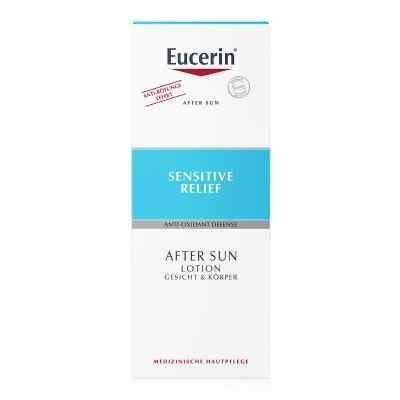 Eucerin Sun After Sun Lotion  bei apotheke.at bestellen