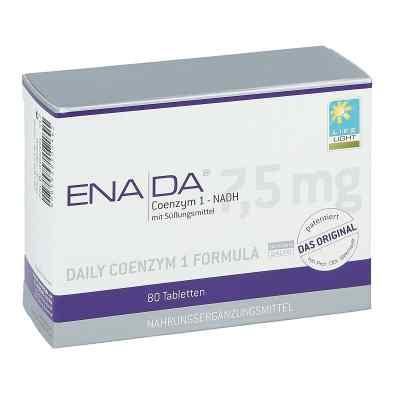 Enada Tabletten  bei apotheke.at bestellen