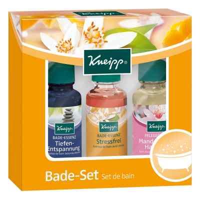 Kneipp Bade-probierset  bei apotheke.at bestellen