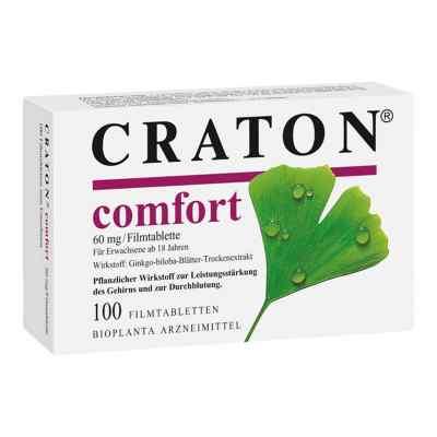 CRATON comfort  bei apotheke.at bestellen