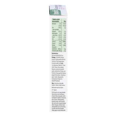 Taxofit Glucosamin 1000 Tabletten