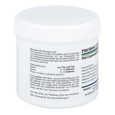 Guardacid Tabletten veterinär  bei apotheke.at bestellen
