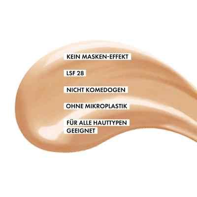 Vichy Dermablend Make up 15