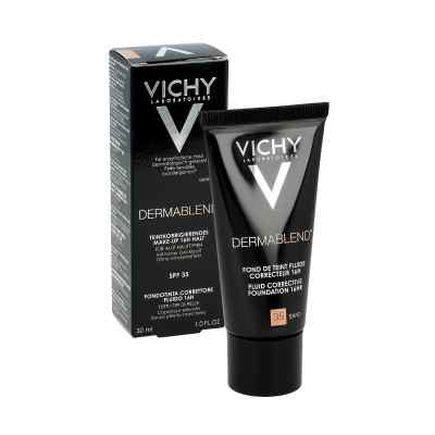 Vichy Dermablend Make up 35  bei apotheke.at bestellen
