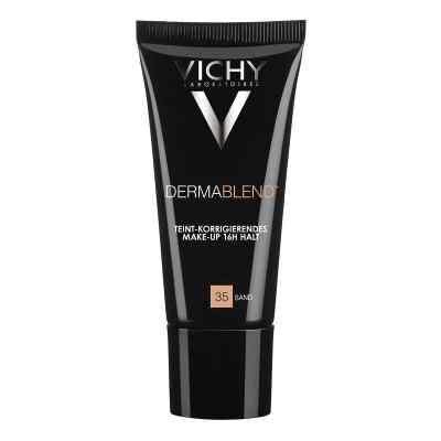 Vichy Dermablend Make up 35