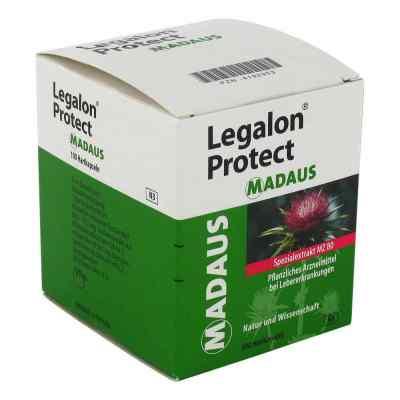 Legalon Protect Madaus  bei apotheke.at bestellen