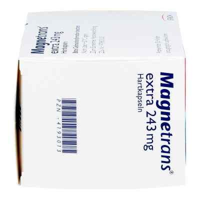 Magnetrans extra 243 mg Hartkapseln  bei apotheke.at bestellen