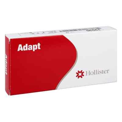 Adapt Hautschutzringe Durchmesser 30mm  bei apotheke.at bestellen