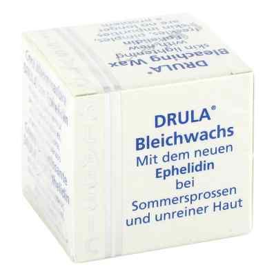 Drula Classic Bleichwachs forte Creme  bei apotheke.at bestellen