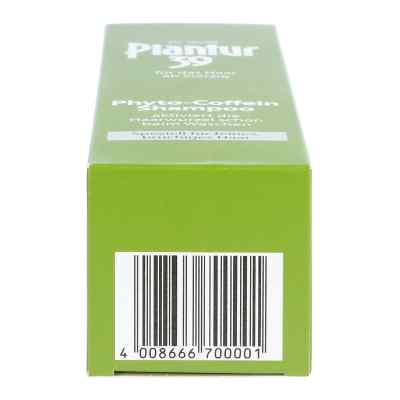 Plantur 39 Coffein Shampoo  bei apotheke.at bestellen