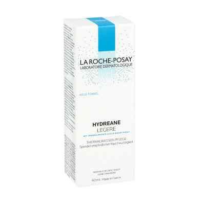 Roche Posay Hydreane Creme leicht  bei apotheke.at bestellen