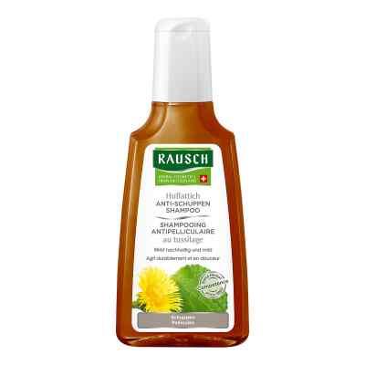 Rausch Huflattich Anti Schuppen Shampoo  bei apotheke.at bestellen