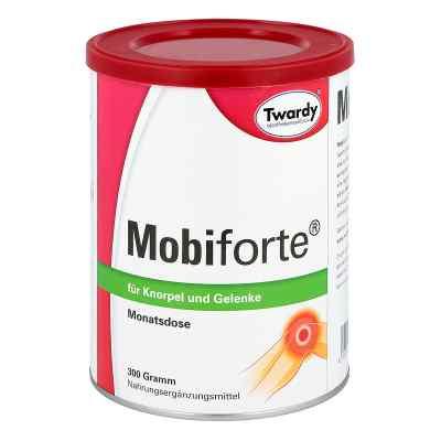 Mobiforte mit Collagen-hydrolysat Pulver  bei apotheke.at bestellen