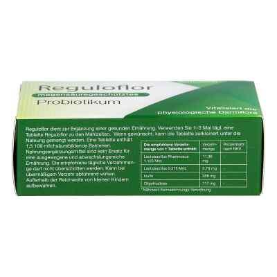 Reguloflor Probiotikum Tabletten