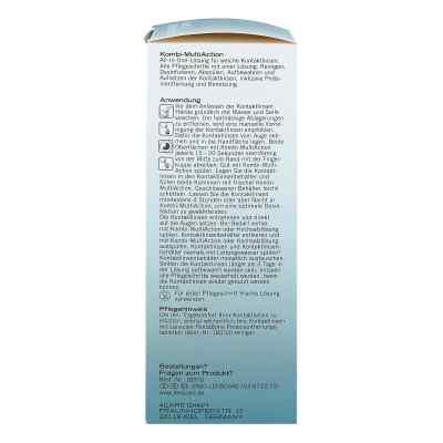 Lenscare Kombi Multiaction  bei apotheke.at bestellen