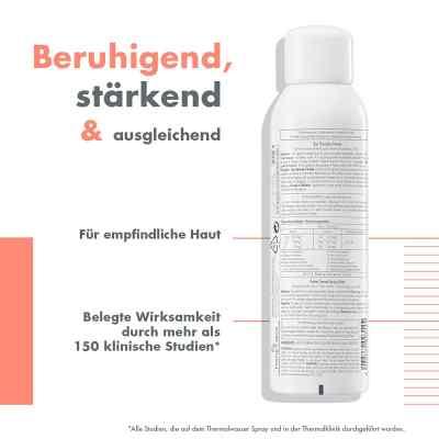 Avene Thermalwasser Spray  bei apotheke.at bestellen