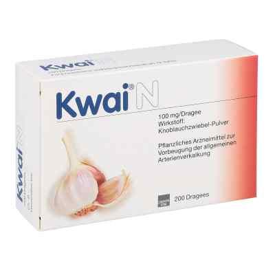 Kwai N  bei apotheke.at bestellen