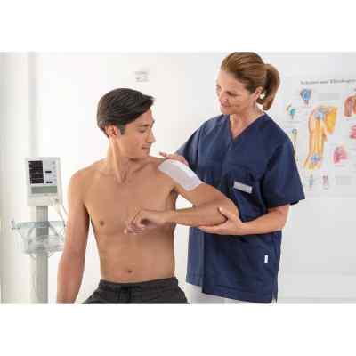 Fixomull stretch 10mx5cm  bei apotheke.at bestellen
