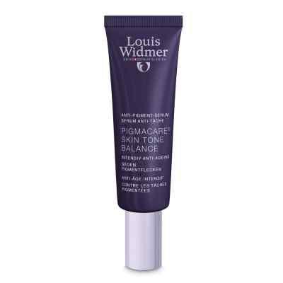 Widmer Pigmacare Skin Tone Balance leicht parfümiert   bei apotheke.at bestellen