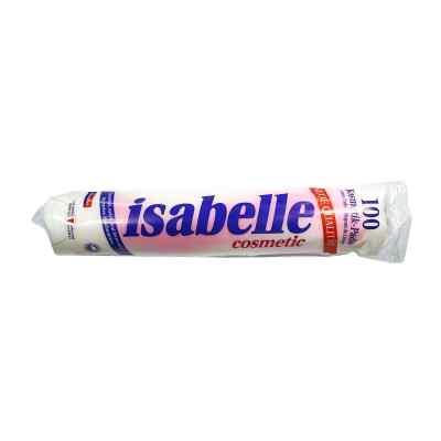 Wattepads Isabelle  bei apotheke.at bestellen
