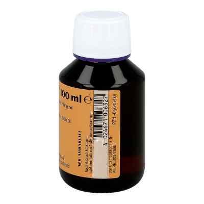 Mandelöl Kaltgepresst  bei apotheke.at bestellen