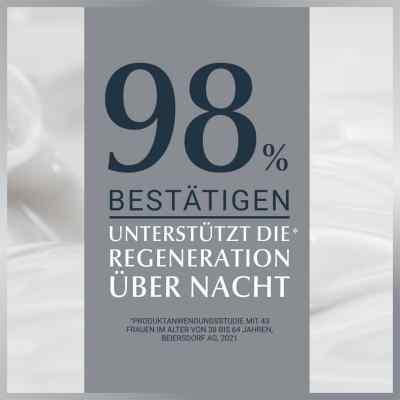 Eucerin Anti-Age Hyaluron-Filler Nachtpflege Creme  bei apotheke.at bestellen