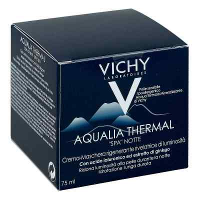 Vichy Aqualia Thermal Nacht Spa  bei apotheke.at bestellen