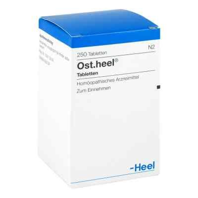 Ost Heel Tabletten