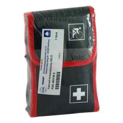 Fahrrad Verbandtasche 61180  bei apotheke.at bestellen