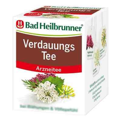 Bad Heilbrunner Verdauungstee  bei apotheke.at bestellen