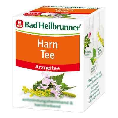 Bad Heilbrunner Harntee  bei apotheke.at bestellen