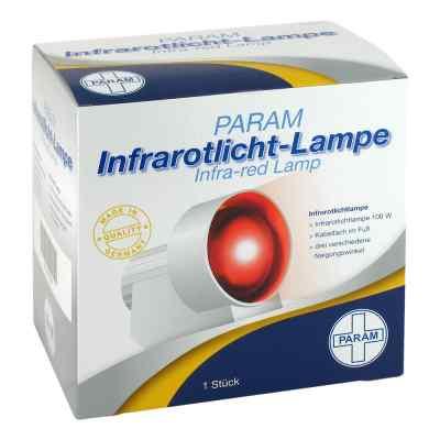 Rotlichtlampe  bei apotheke.at bestellen