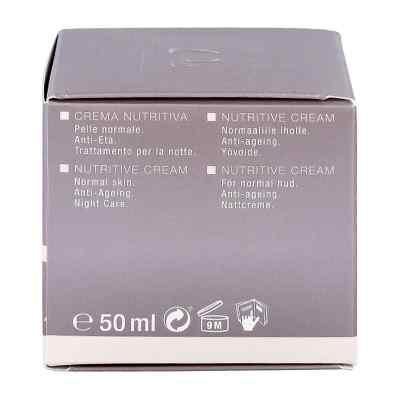 Widmer Creme Nutritive leicht parfümiert  bei apotheke.at bestellen