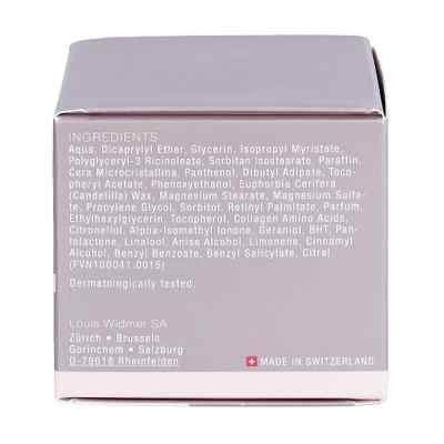 Widmer Creme Vitalisante leicht parfümiert  bei apotheke.at bestellen