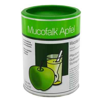 Mucofalk Apfel  bei apotheke.at bestellen