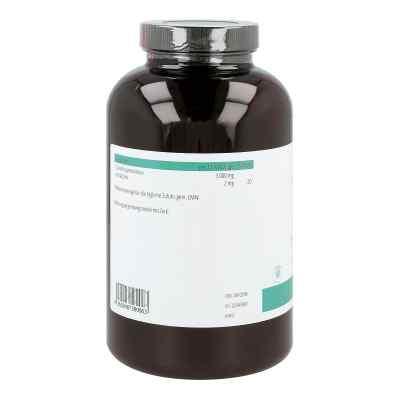 Chlorella Pyrenoidosa Presslinge  bei apotheke.at bestellen