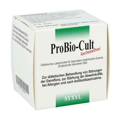 Probio Cult Kapseln  bei apotheke.at bestellen