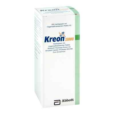 Kreon 25000  bei apotheke.at bestellen