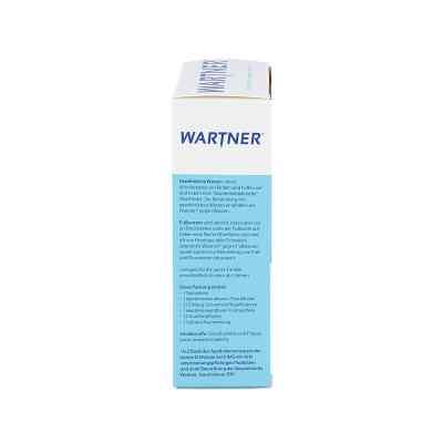 Wartner Fusswarzen Spray  bei apotheke.at bestellen