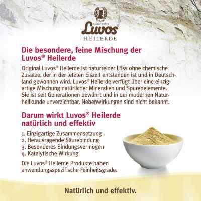Luvos Heilerde 1 fein  bei apotheke.at bestellen