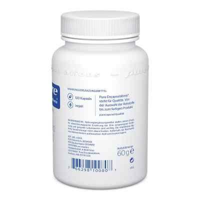 Pure Encapsulations Coq10 120 mg Kapseln  bei apotheke.at bestellen