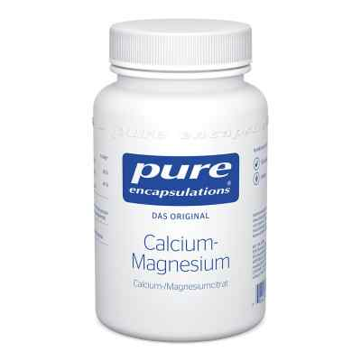 Pure Encapsulations Calc.magnes.cal.magn.citr.kap.  bei apotheke.at bestellen