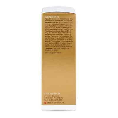 Widmer Sun Protection Face Creme 30 unparfümiert  bei apotheke.at bestellen