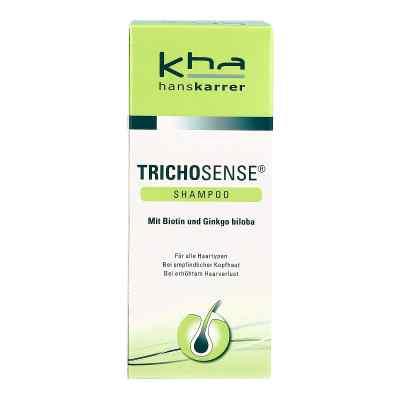 Trichosense Shampoo  bei apotheke.at bestellen