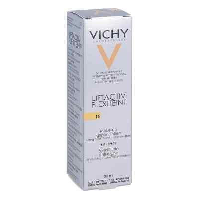 Vichy Liftactiv Flexilift Teint 15  bei apotheke.at bestellen