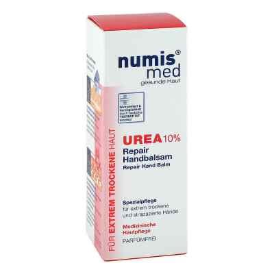 Numis med Handcreme Urea 10%  bei apotheke.at bestellen