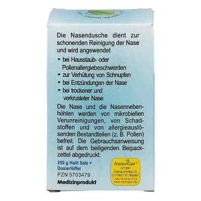 Amv Nasenspülsalz Nachfül.spülsalz+dos.lö.  bei apotheke.at bestellen