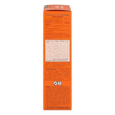Avene Cleanance Sonne Spf 30 Emulsion