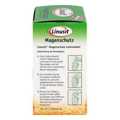 Linusit Magenschutz Kerne  bei apotheke.at bestellen