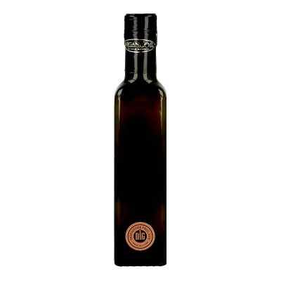Arganöl Argandor ungeröstet  bei apotheke.at bestellen